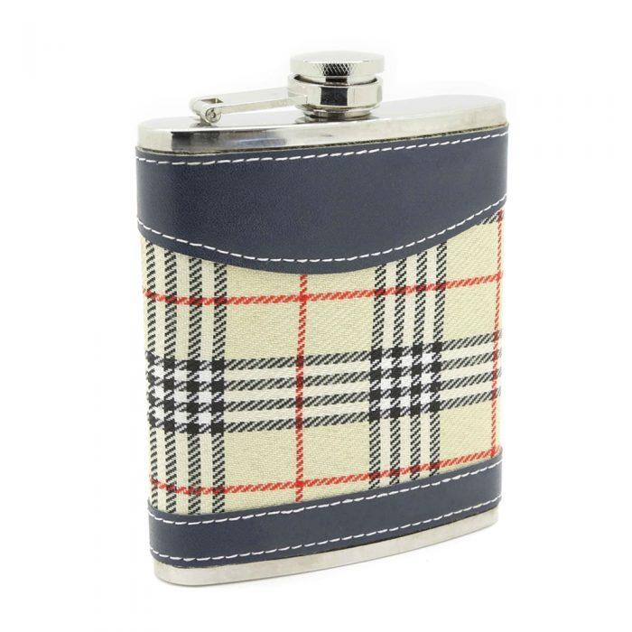 blue-highlander-8oz-hip-flask-1