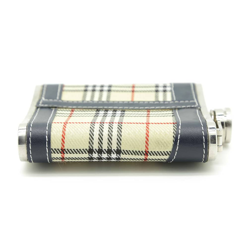 blue-highlander-8oz-hip-flask-4