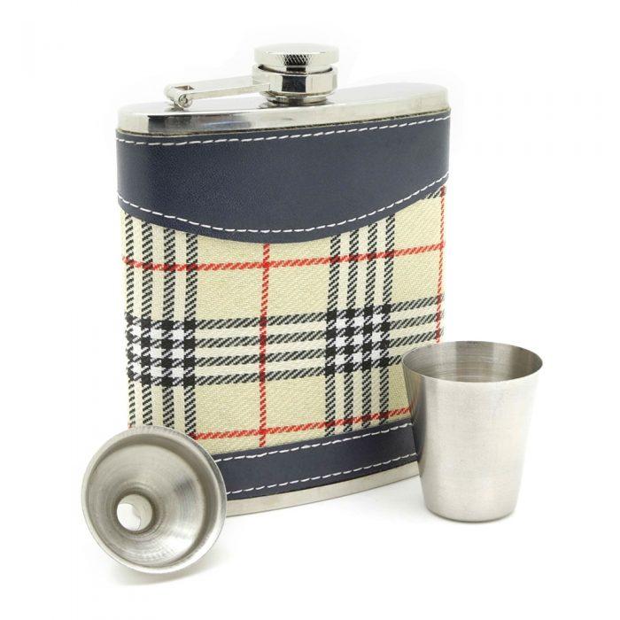 blue-highlander-8oz-hip-flask-3