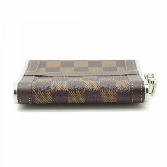 checkered-8oz-hip-flask-4