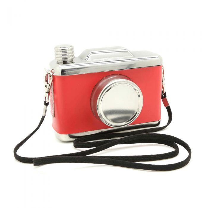 camera-4oz-hip-flask-1