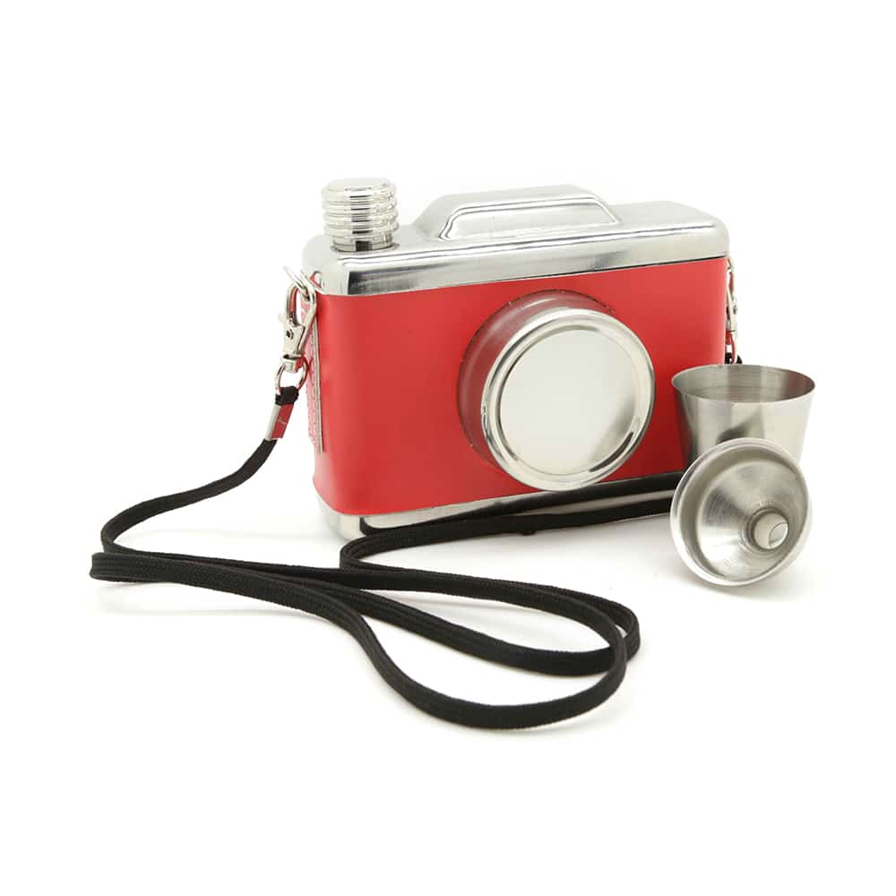 camera-4oz-hip-flask-3