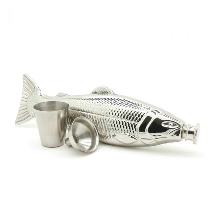 fish-4oz-hip-flask-3
