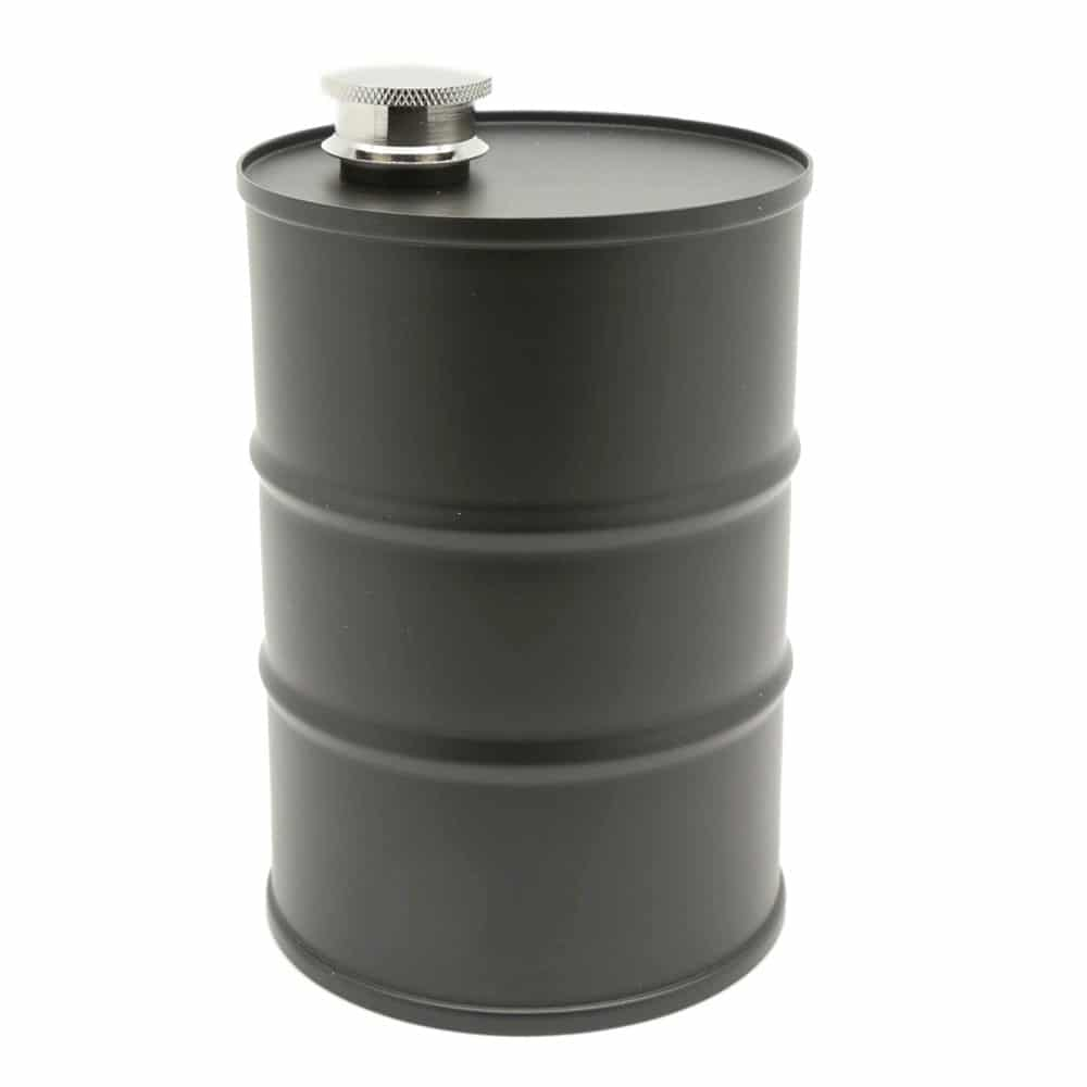 oil-drum-25oz-hip-flask-1
