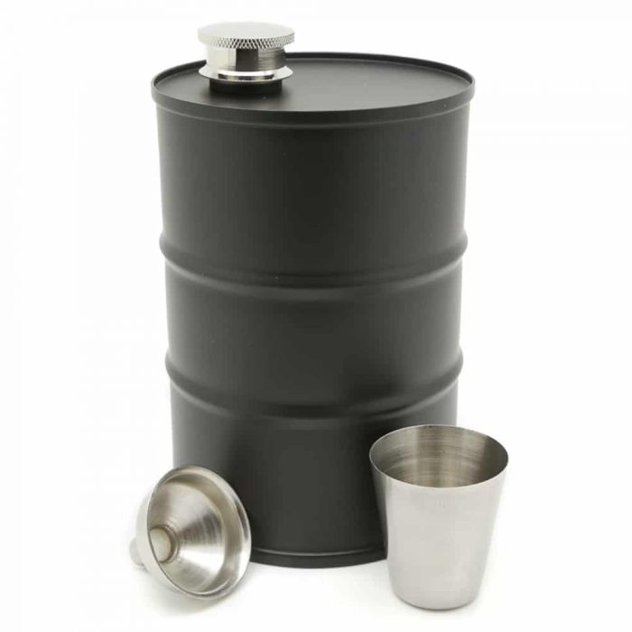 oil-drum-25oz-hip-flask-3