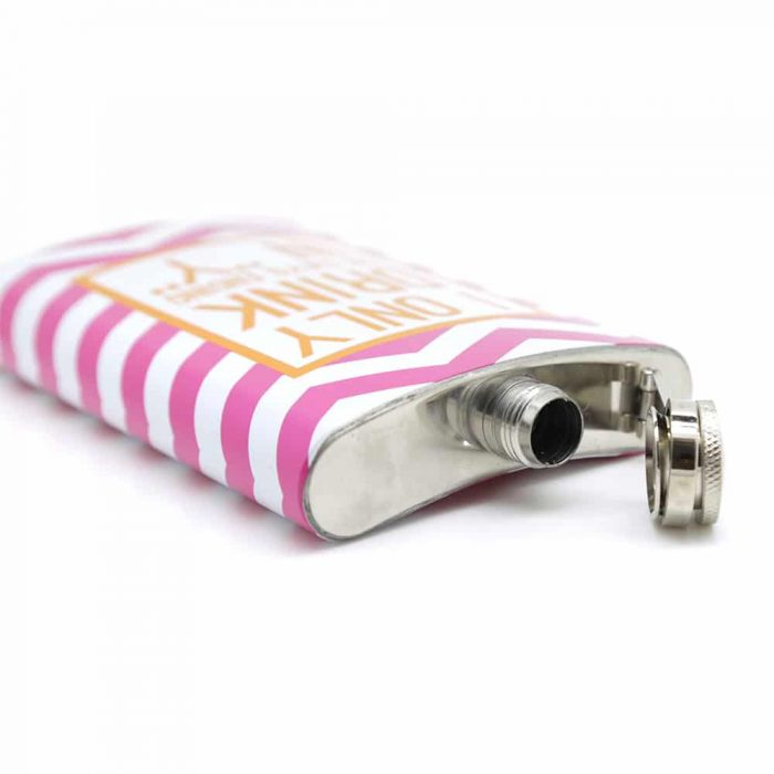 daily-drink-6oz-hip-flask-2