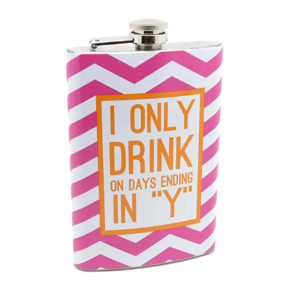 daily-drink-6oz-hip-flask-1