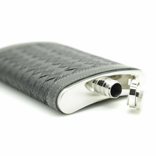 leather-wrap-9oz-hip-flask-w-4-cups-2