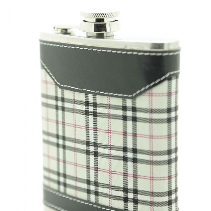 highlander-7oz-hip-flask-gift-set-4
