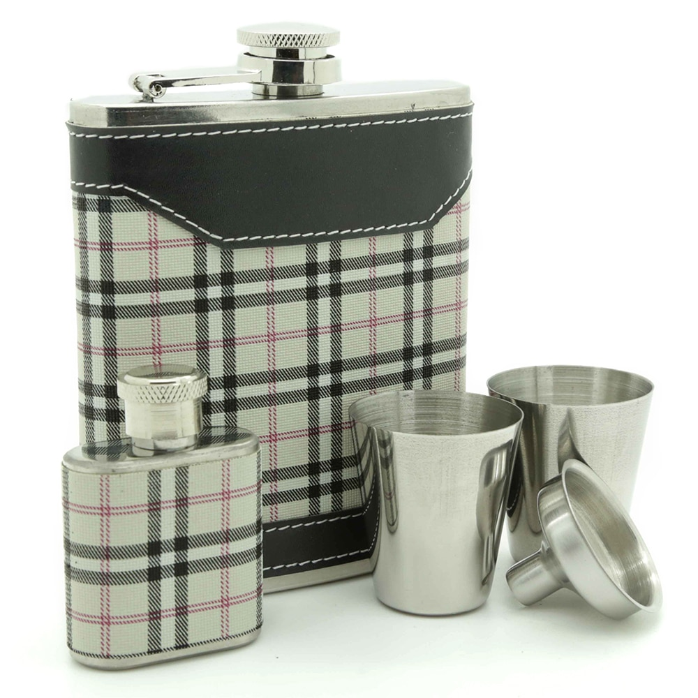 highlander-7oz-hip-flask-gift-set-1