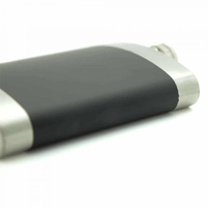 platinum-black-8oz-hip-flask-4