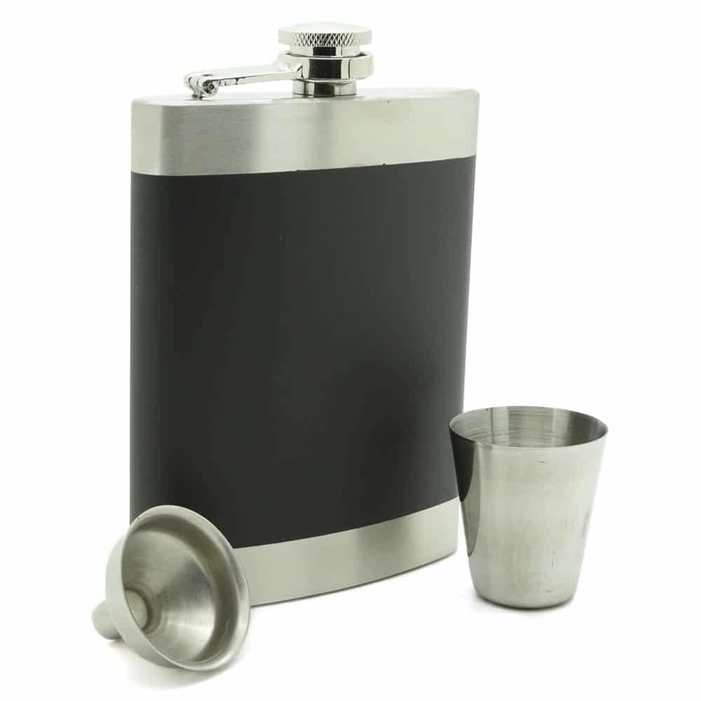 platinum-black-8oz-hip-flask-3