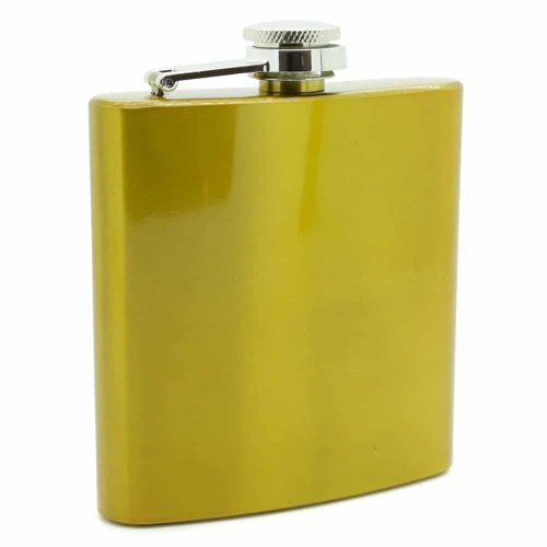 gold-stainless-steel-6oz-hip-flask-1