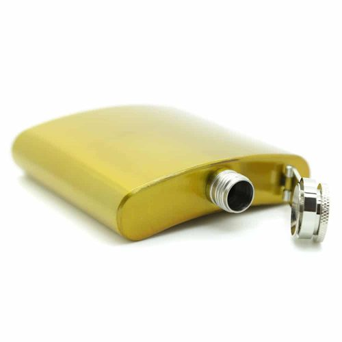 gold-stainless-steel-6oz-hip-flask-2