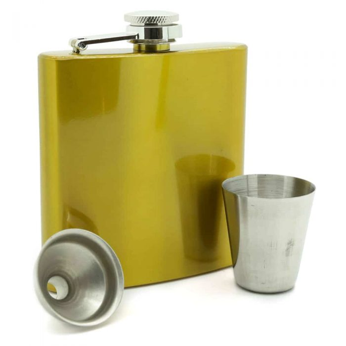 gold-stainless-steel-6oz-hip-flask-3