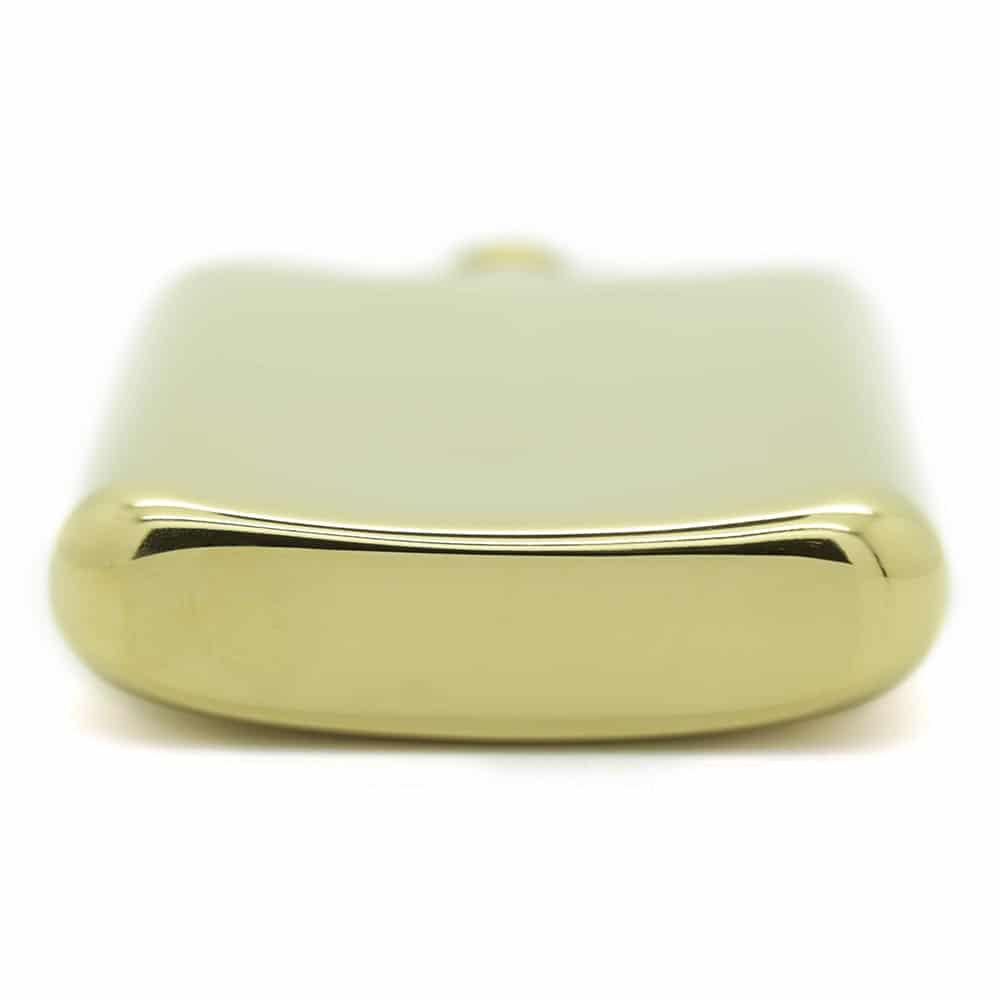 gold-6oz-hip-flask-4