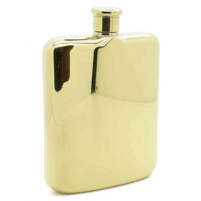 gold-6oz-hip-flask-1
