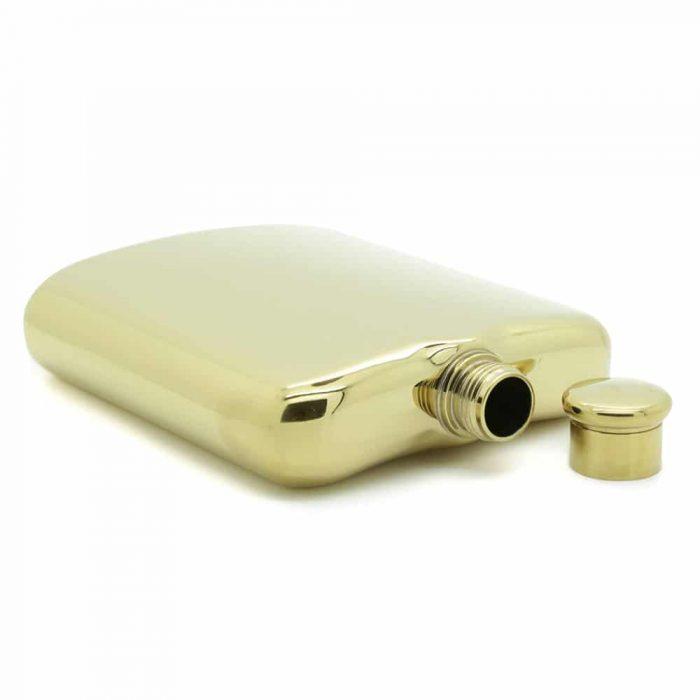 gold-6oz-hip-flask-2
