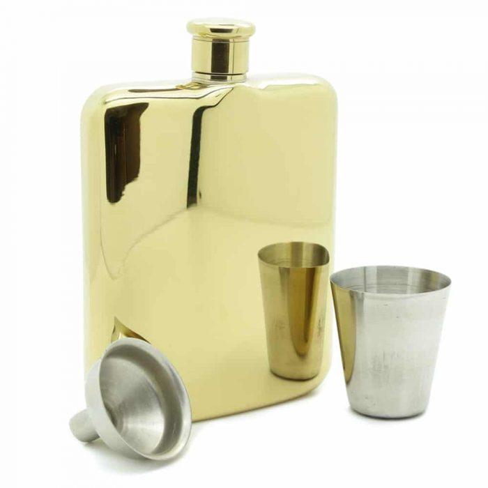 gold-6oz-hip-flask-3