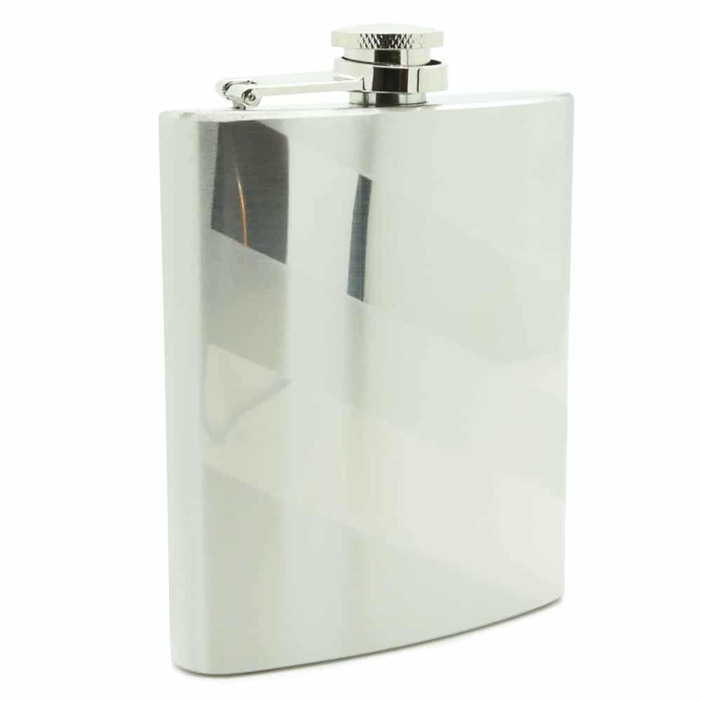 premium-striped-7oz-hip-flask-1