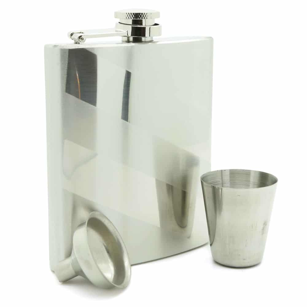 premium-striped-7oz-hip-flask-3