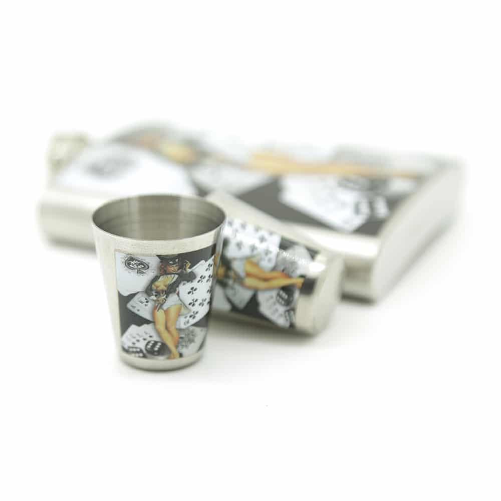 cards-dices-pin-up-8oz-hip-flask-set-4