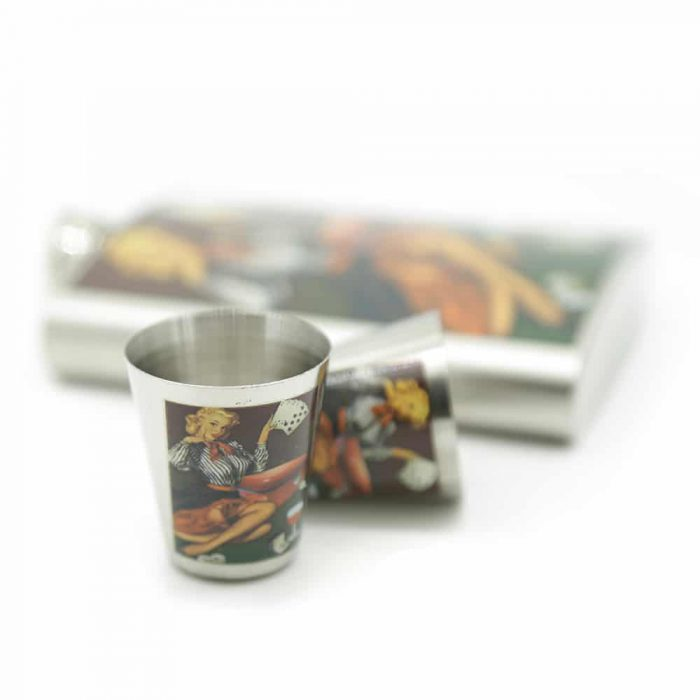 picnic-pin-8oz-hip-flask-set-4