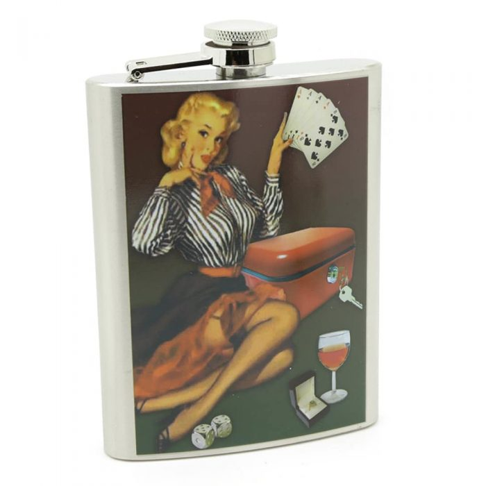 picnic-pin-8oz-hip-flask-set-3