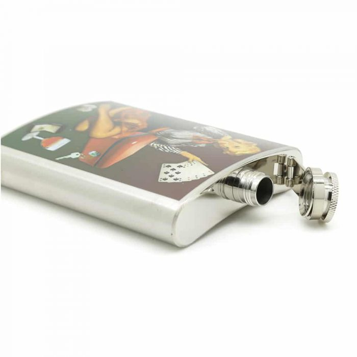 picnic-pin-8oz-hip-flask-set-2