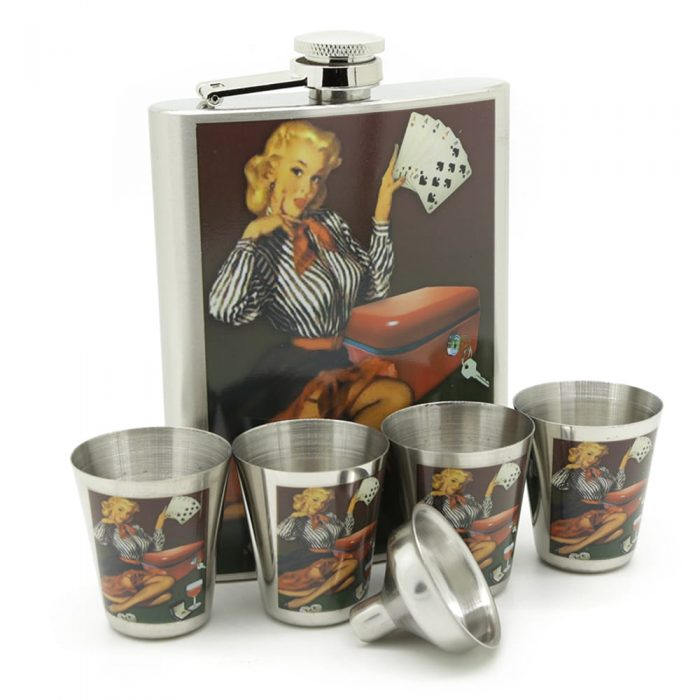 picnic-pin-8oz-hip-flask-set-1
