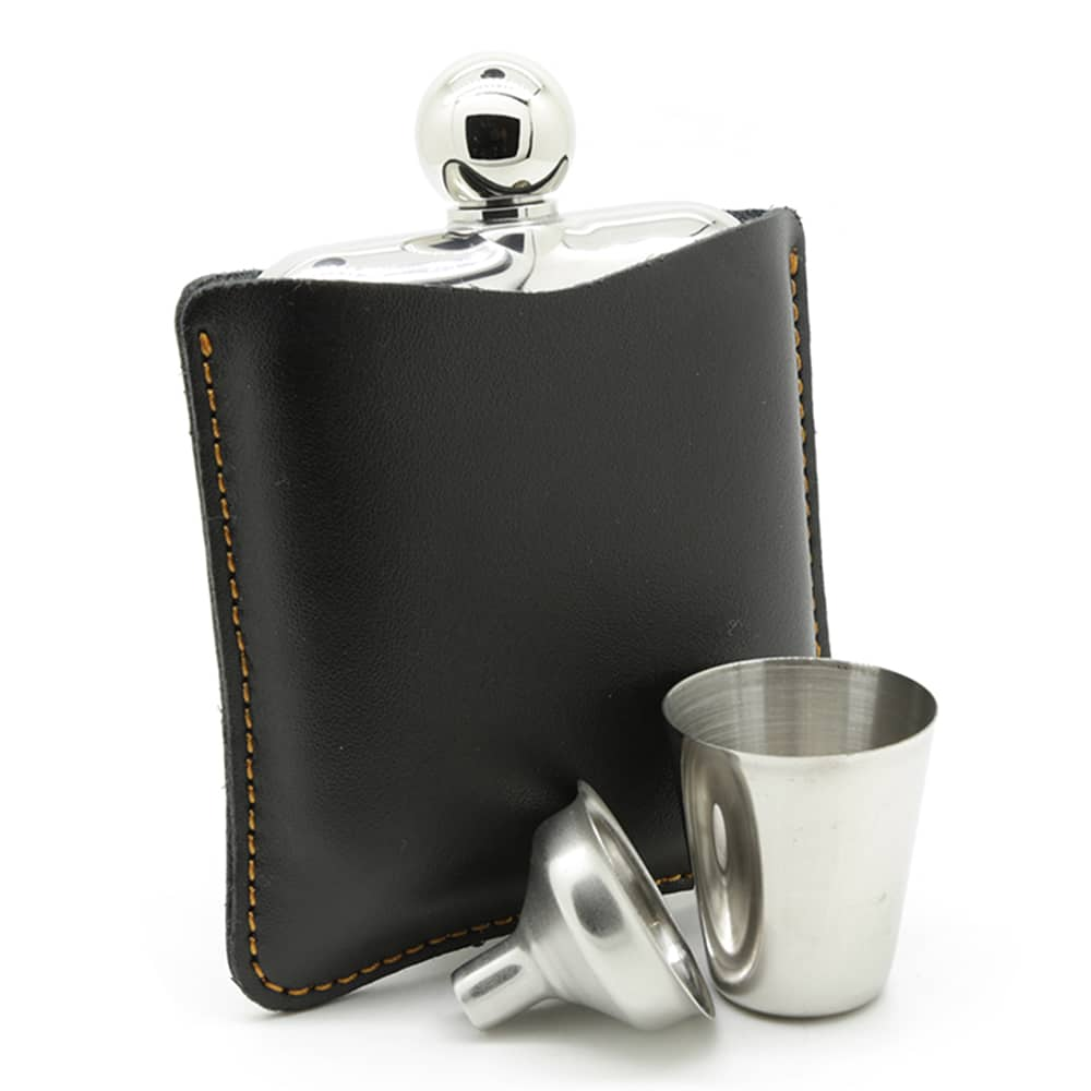 luxury-4oz-hip-flask-4