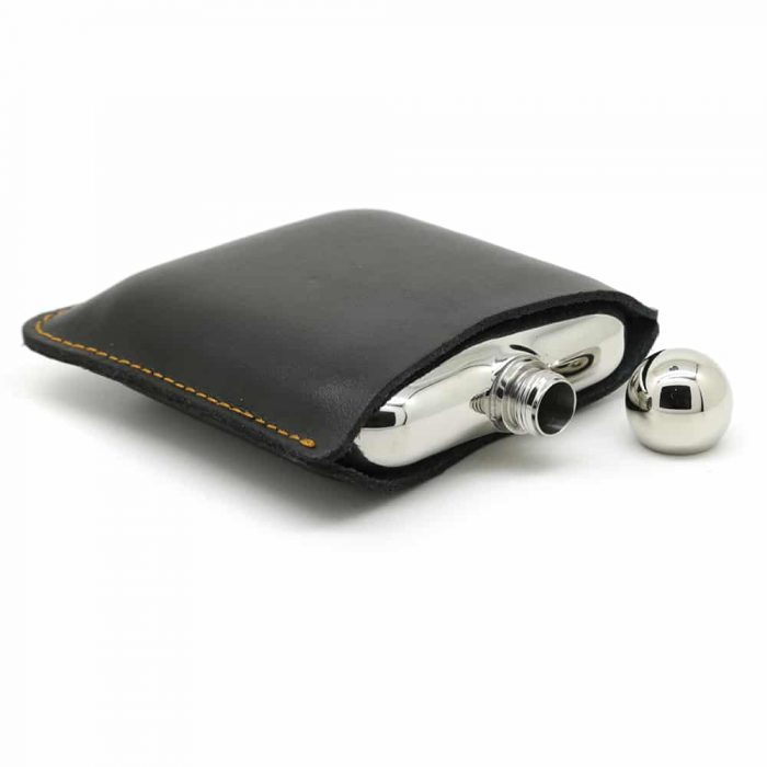 luxury-4oz-hip-flask-3
