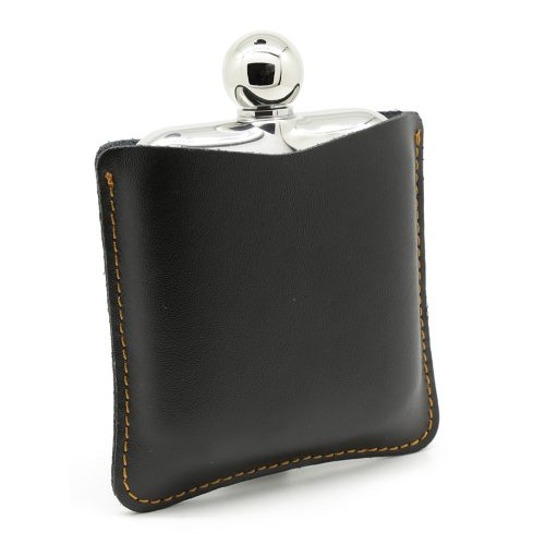 luxury-4oz-hip-flask-1