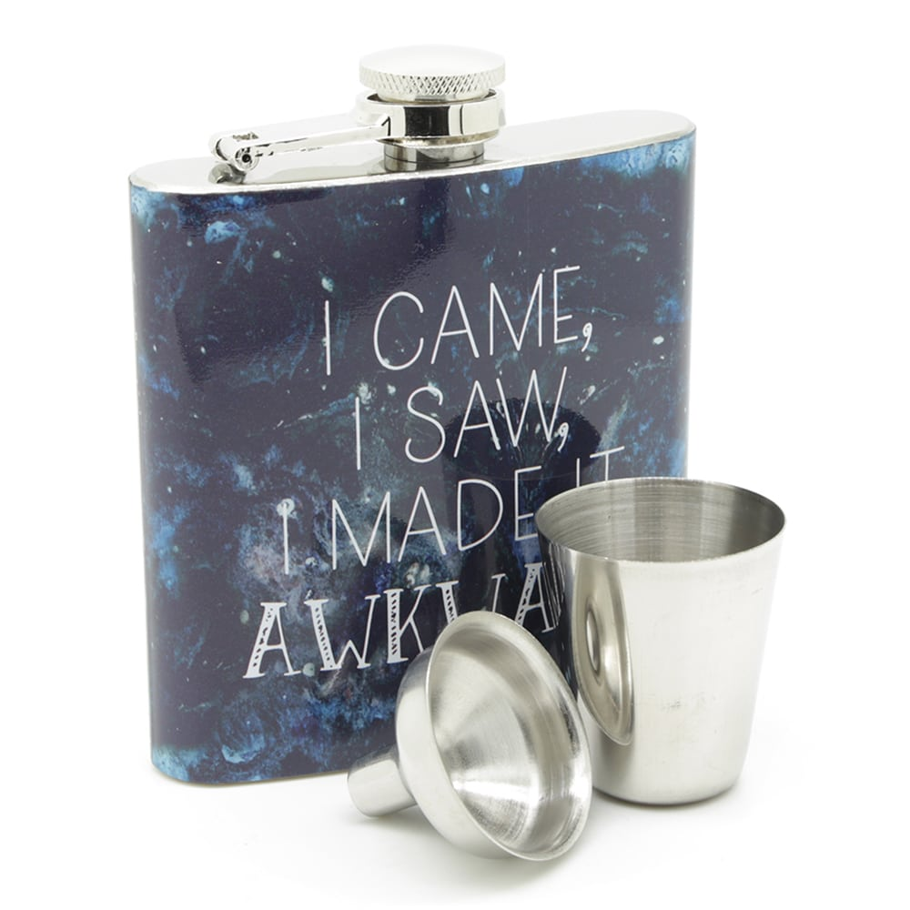awkward-moments-6oz-hip-flask-3