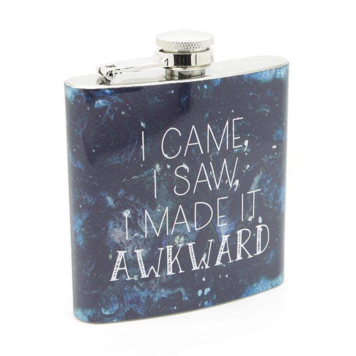 awkward-moments-6oz-hip-flask-1
