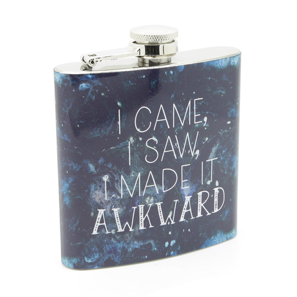 awkward-moments-6oz-hip-flask-1