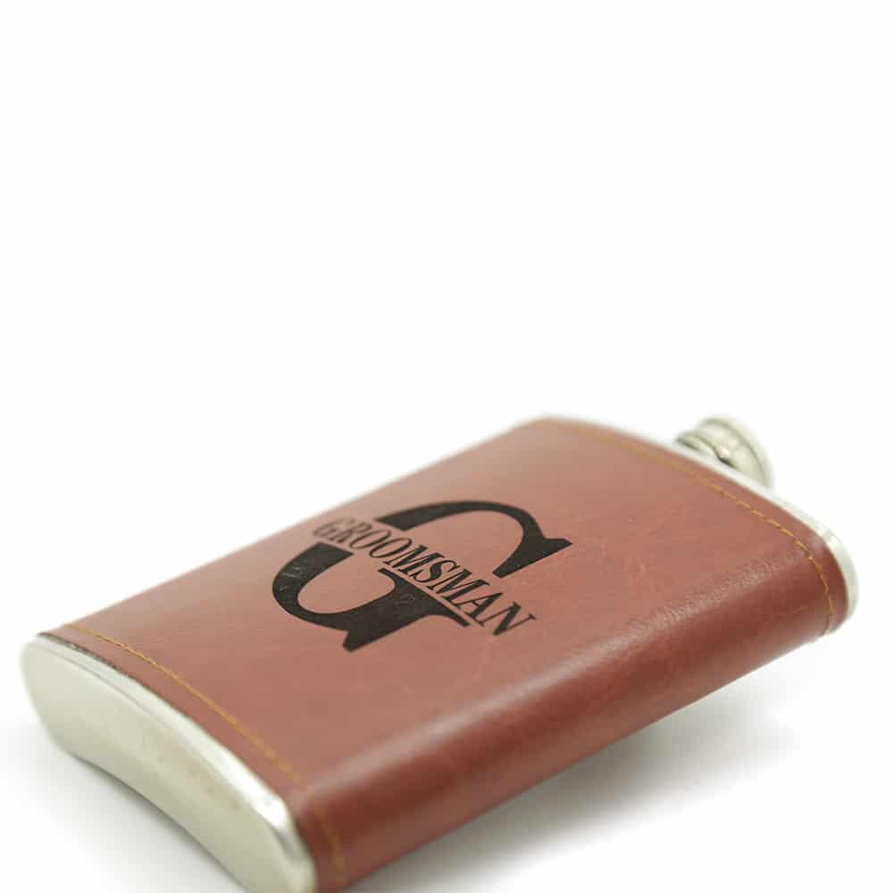 premium-groomsman-8oz-hip-flask-4