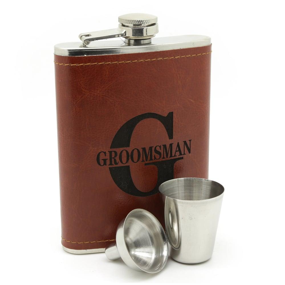 premium-groomsman-8oz-hip-flask-3