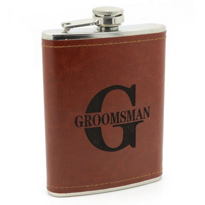 premium-groomsman-8oz-hip-flask-1