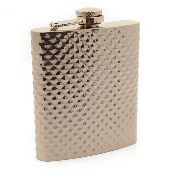 dotted-rose-gold-8oz-hip-flask-1