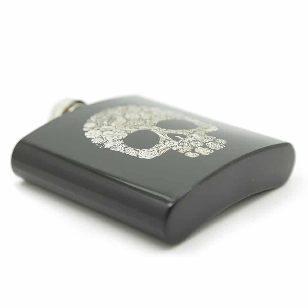 skull-6oz-hip-flask-4