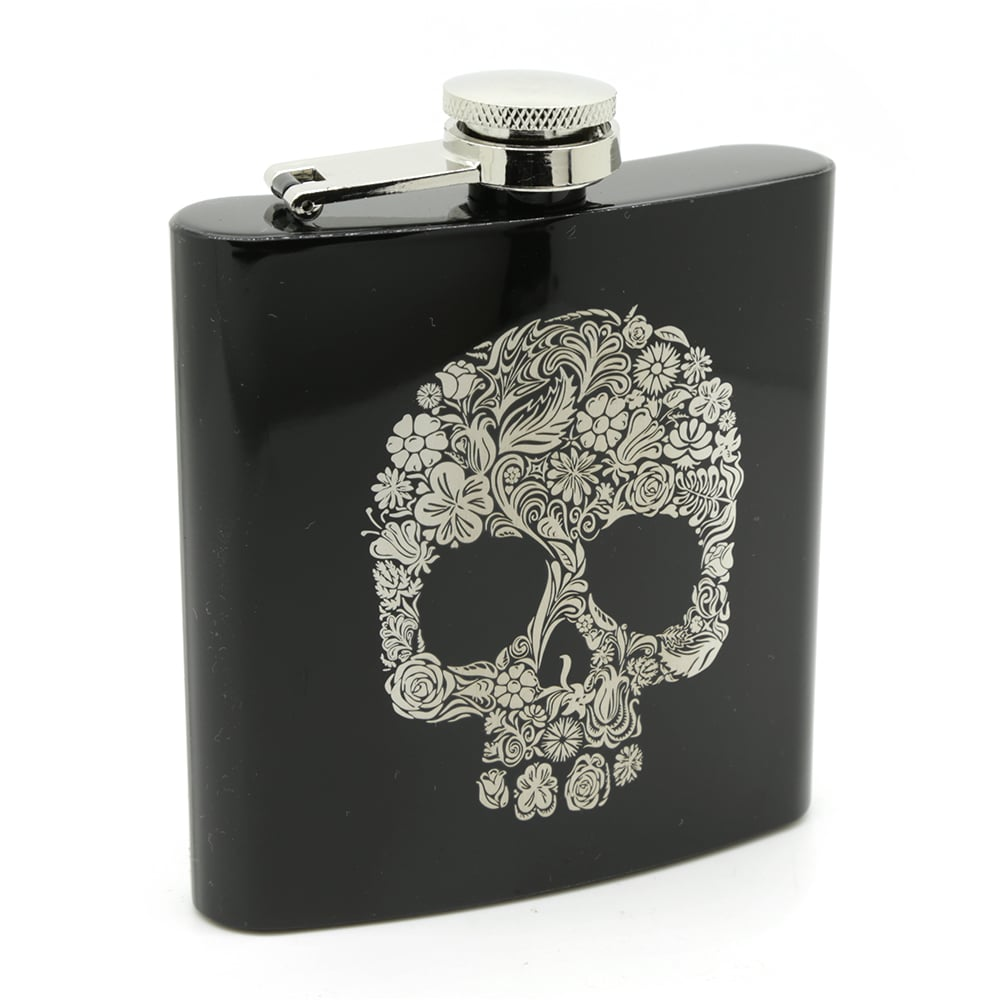 skull-6oz-hip-flask-1