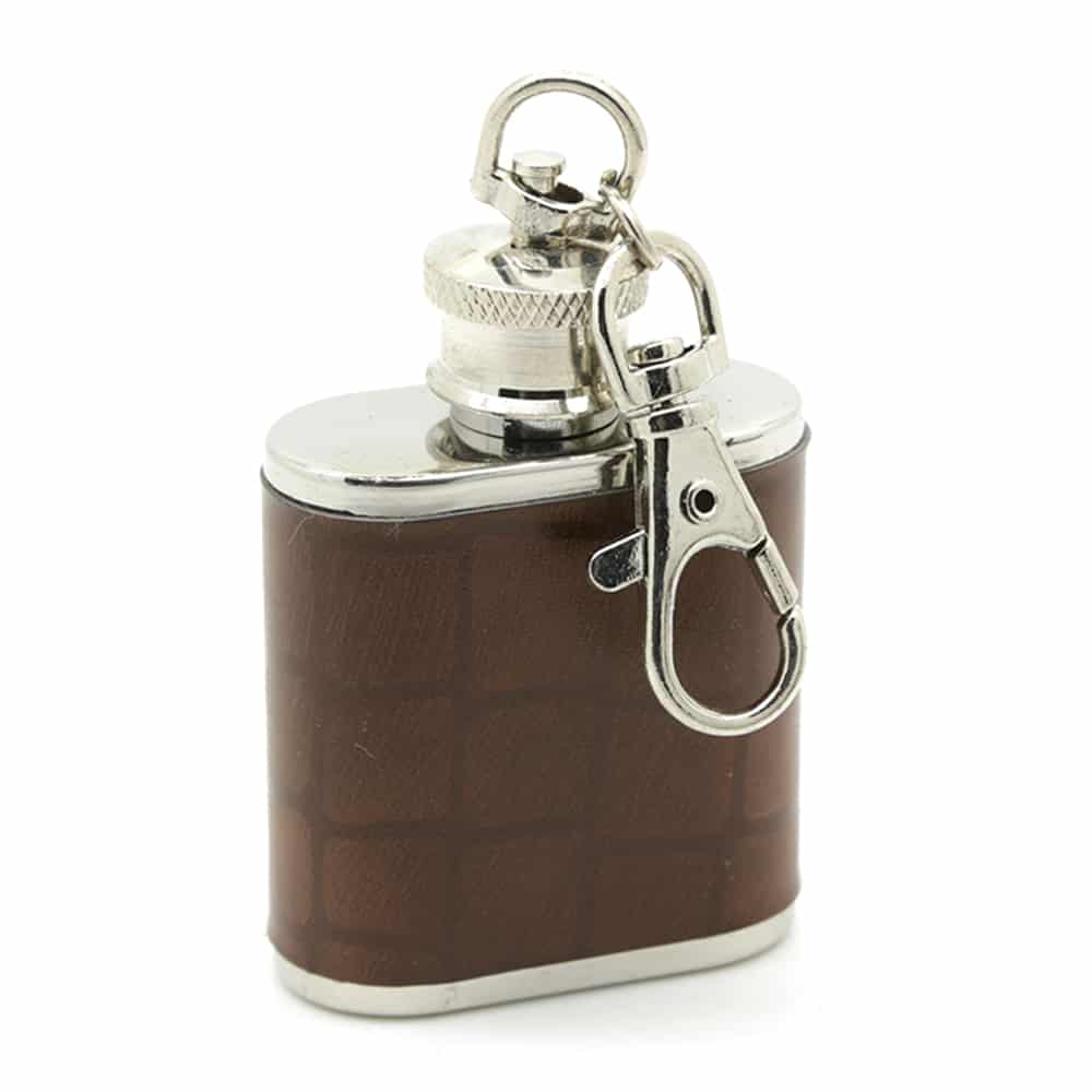 gentlemens-8oz-hip-flask-set-6
