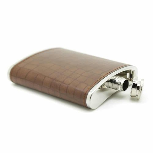 gentlemens-8oz-hip-flask-set-2