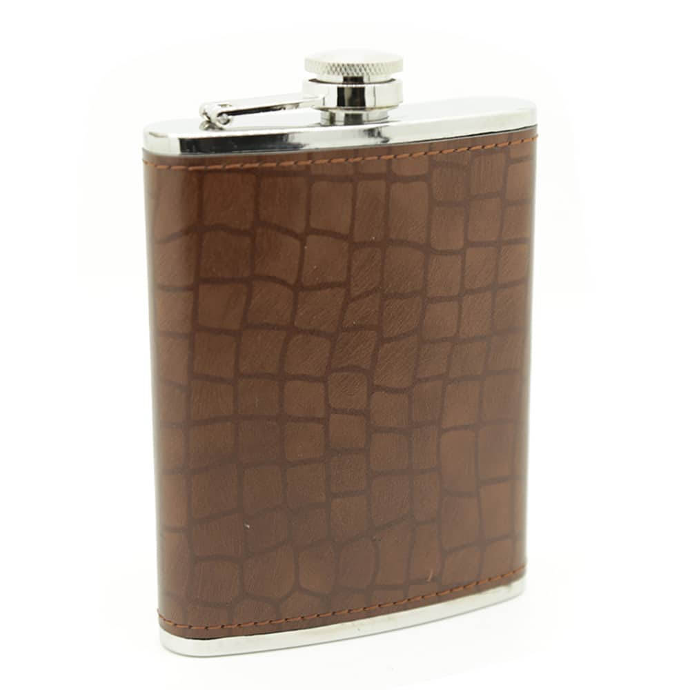 gentlemens-8oz-hip-flask-set-3