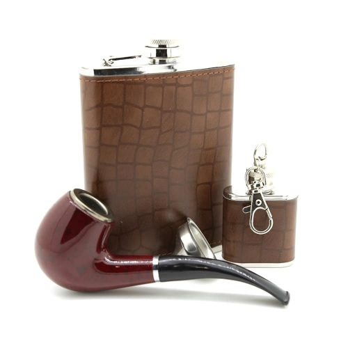 gentlemens-8oz-hip-flask-set-1