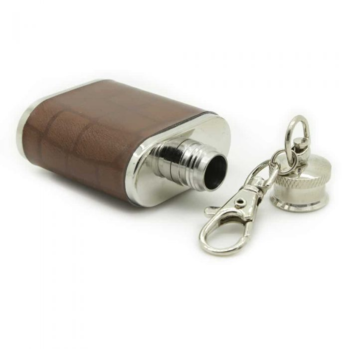 gentlemens-8oz-hip-flask-set-4