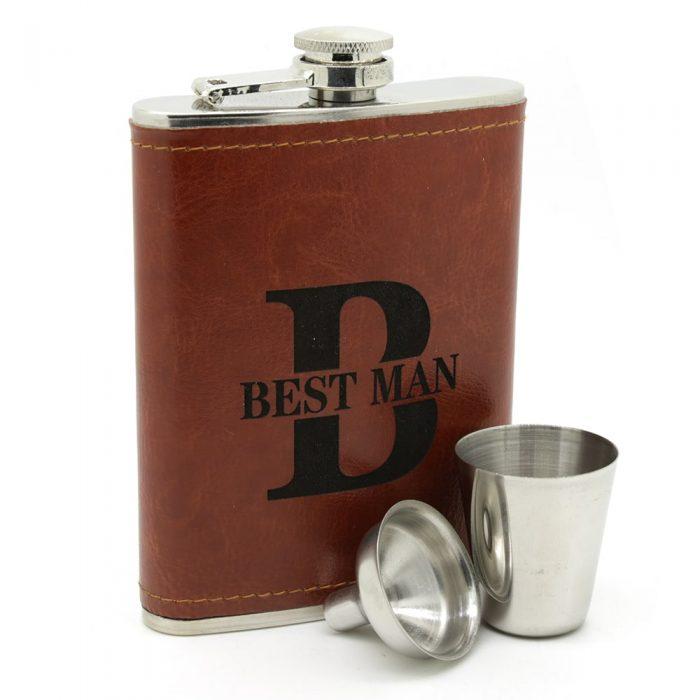 premium-best-man-8oz-hip-flask-4