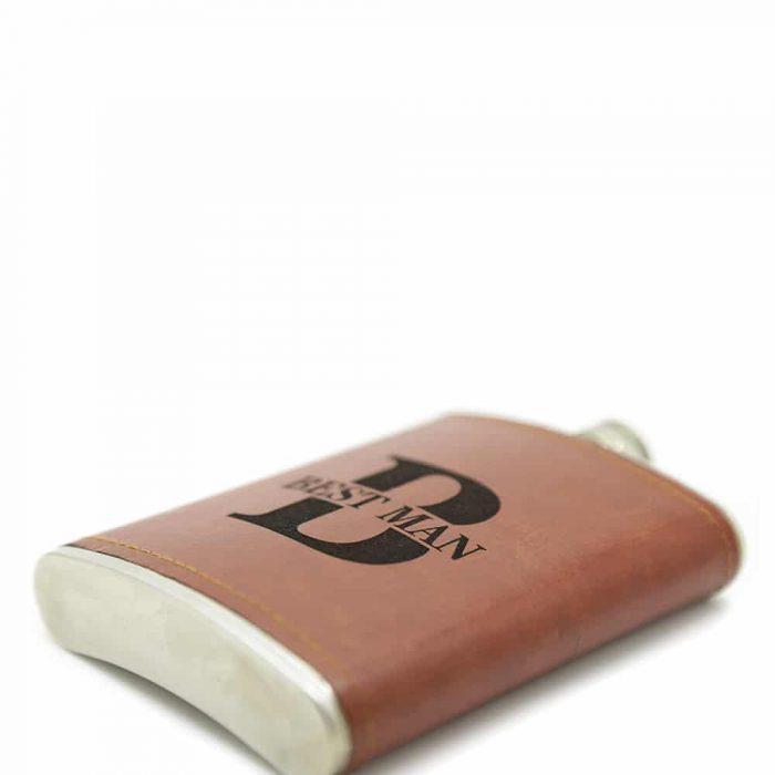 premium-best-man-8oz-hip-flask-3