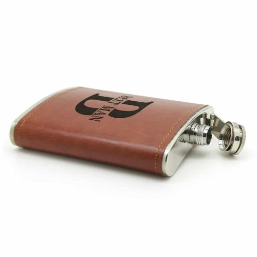premium-best-man-8oz-hip-flask-2
